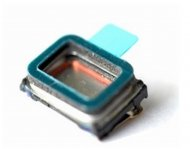 Earpiece Speaker for i Phone 4S Repair Parts 4gs F/S