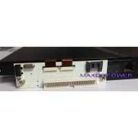 New PS2 700XX serials IDE/SATA hdl upgrade board