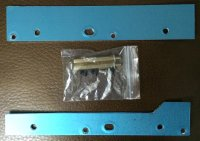 HDD mount for PS2 30000~55000 serials