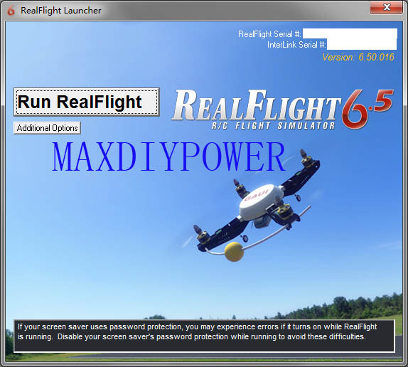 Realflight Dongle Crack Software